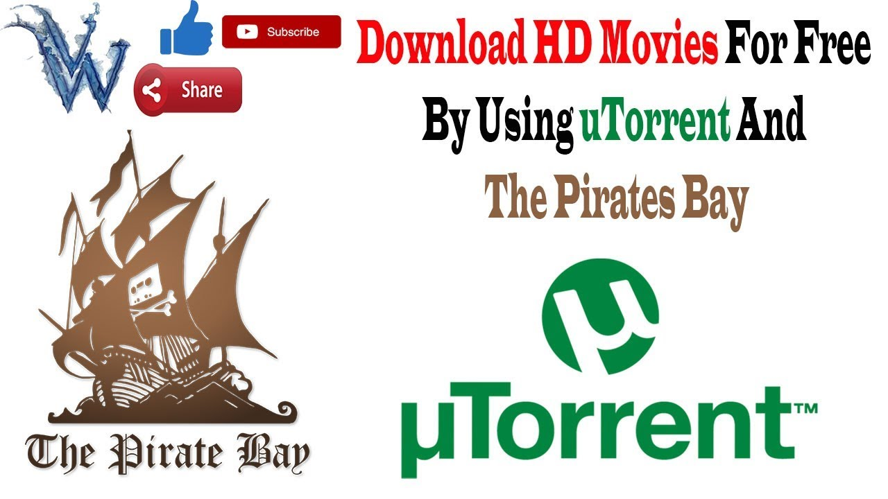 How to download from pirate bay (with pictures) wikihow.