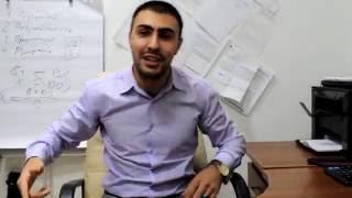 видео Вакансия: Бариста, продавец-консультант, Киев. Поиск вакансий в Украине, поиск работы.