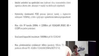 České Radiokomunikace aneb Jak dělat věci jinak než jiní operátoři