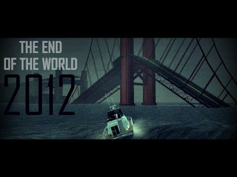 essays about the end of the world in 2012 If you are prone to superstition, 2012 provides a wealth of apocalyptic fears and  calamitous end-of-day scenarios, starting with the ever-popular.