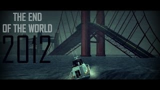 [GTA]  | End of the world 2012.