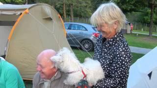 Suisse Valais camping Sion 20 août 2014 (René-Paul)