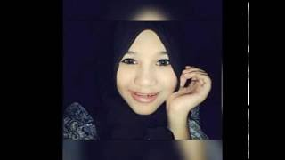 Download lagu New Syclon - Dirimu Berarti Untukku (Official Music Video) ost Dent Natez