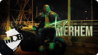 Tepki - Merhem (Official Video)