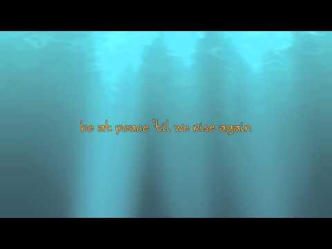 John Brown's Body - Be at Peace (lyrics)