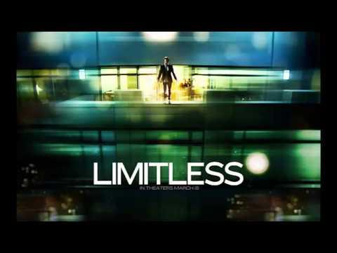 Limitless  Theme