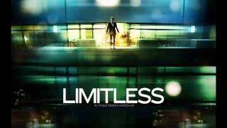 Limitless Extended Themesong
