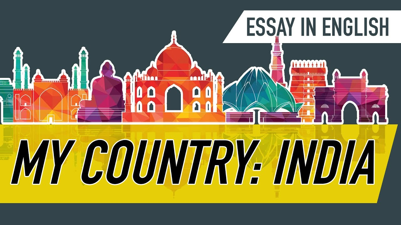 I Need Help Writing An Essay India$ 10