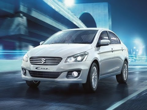 Top 5 Best Mileage Cars In India 2016