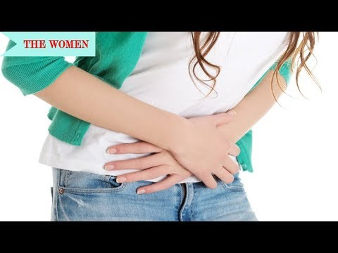 overview-of-ovarian-cysts||-general-gynaecological-issues