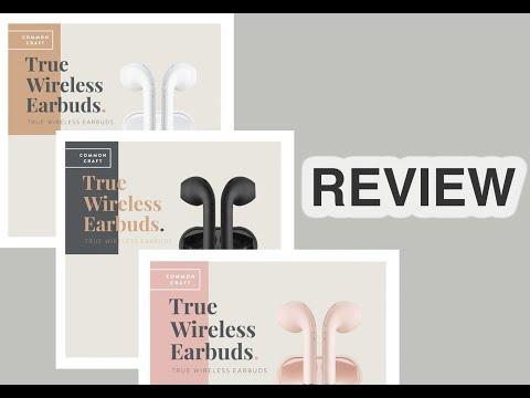 indigo's-common-craft-true-wireless-earbuds-review