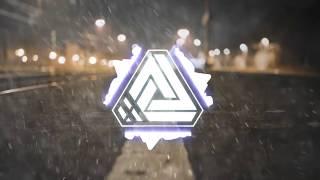 Fox Stevenson & Curbi - Hoohah (Original Mix)