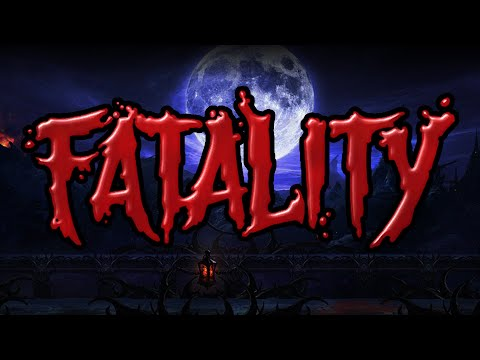 Evolution of Fatality