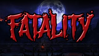 Evolution of Fatality Sound Effect (1992-2019)