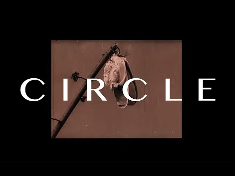 Al'Tarba x Mani Deïz - Circle (Official Video)
