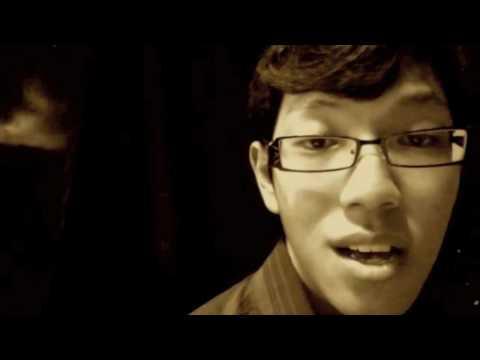 Me Singing Nessun Dorma (English)