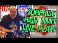 Live craps at Century Casino Central City Colorado #4 Pre ...