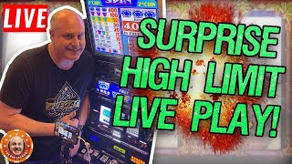 🚨 Largest Saturday Live Play Ever 💣 from Colorado Casino 🎰