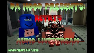 [WORKING 2019] ROBLOX BYPASSED AUDIOS LIVESTREAM (NEW NEW)