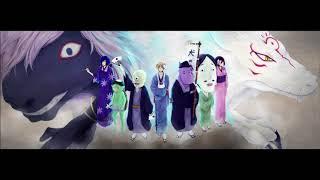 Baixar Natsume Yuujinchou Soundtrack [ Season 5-6 ]