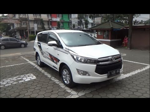 interior grand new veloz 1.3 the all camry commercial 2015 toyota avanza g. start up & in depth ...
