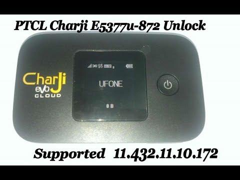 Image result for ptcl charji ec5377
