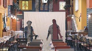 Hayrettin Taşkaya - Boza Boza ( Soner Sarıkabadayı Cover ) Video