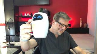 [LIVE] #Techscope 722 #MovingToGitLab