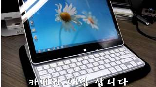 안산중고카메라매입 안산노트북 DSLR 디카 필름카메라 …