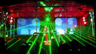 Eurythmics - Here comes the rain again (Freemasons house remix)