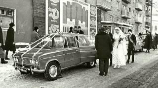 Машина времени, на 15 минут назад в  СССР...