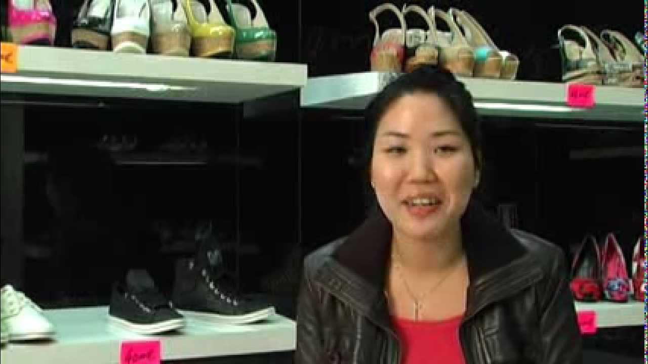 Permesso di soggiorno 9 jin chun lei cina youtube for Permesso di soggiorno convivenza more uxorio
