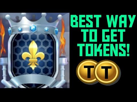 Best Way To Get Tokens In Top Eleven 2021 Explained Platinum Division Youtube