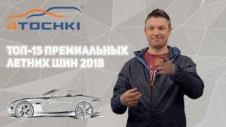 видео Best-tyres.ru - автомобильные шины и диски