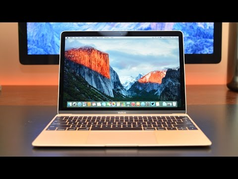 Apple OS X El Capitan: What