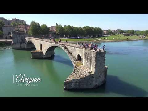 Hotel Barge: Le Phenicien
