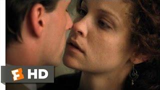 The Wings of the Dove (9/11) Movie CLIP - The Palazzo Barbaro (1997) HD