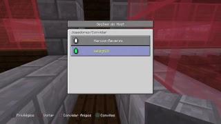 Minecraft: The Castle - P14 Com Keli, Anti - Penúltima live no You Tube!! (PlayStation 4-LIVE)