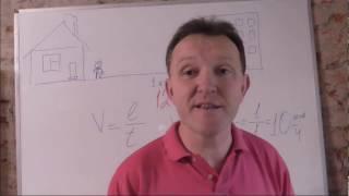 Обратная пропорциональная зависимость МАтематика 6 класс