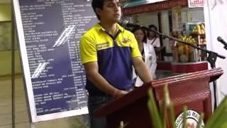 Ang Tunay na Pagkatao ni ERAP.?!!?