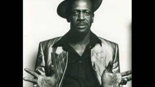 Watch Gregory Isaacs Loving Pauper video