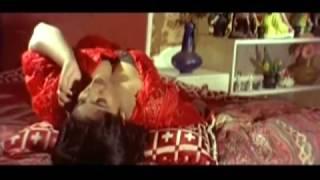Repeat youtube video Rakesh And Julie's Naughty Phone Coversation - Kannada Hot Scenes