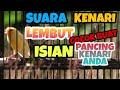 Kenari Gacor Cocok Buat Isian Murai Batu Cucak Ijo Kacer Cucak Rowo  Mp3 - Mp4 Download