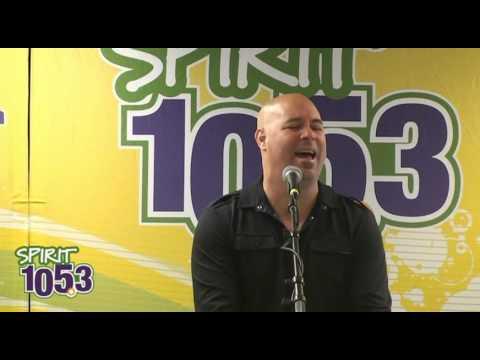 Mark Schultz - I Am - SPIRIT 105.3 FM