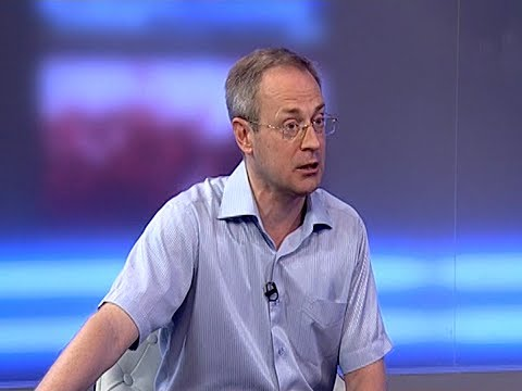 Соавтор проекта «Наземное метро Краснодарской агломерации» Евгений Змиев: проект не станет убыточным