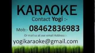 Chupke se chupke se karaoke track