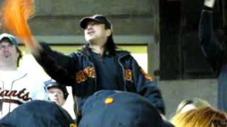 Steve Perry & 43,000 Friends NEVER