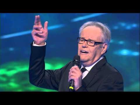 Leo Martin - Odiseja - FS - (TV Prva 12.11.2014.)