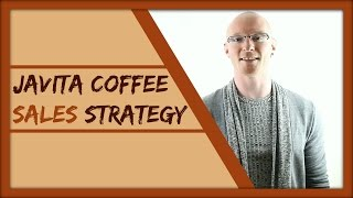 Selling Javita Coffee Online – How To Sell Javita Products & Maximize The Javita Compensation Plan ☕