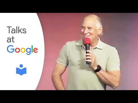 Jimmy Buffett | Musicians at Google